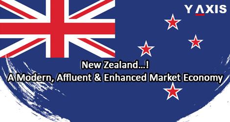 new-zealand-a-modern-affluent-enhanced-market-economy