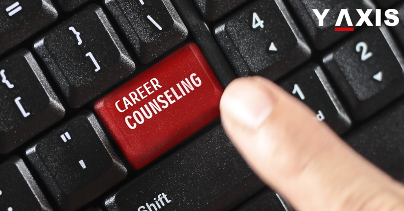 Career Counseling Online