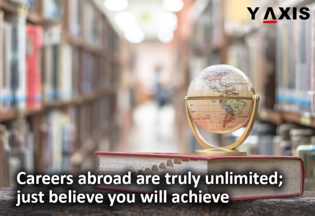 Careers-abroad-are-truly-unlimited;-just-believe-you-will-achieve