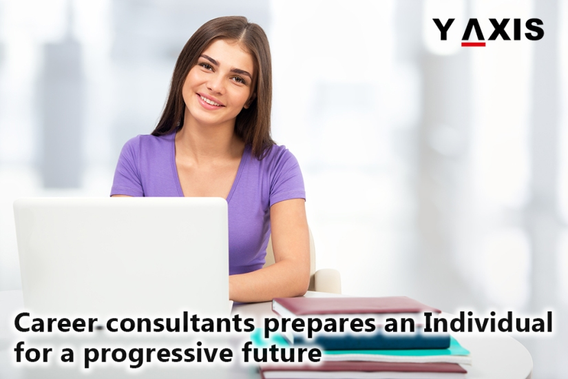 Career-consultants-prepares-an-Individual-for-a-progressive-future