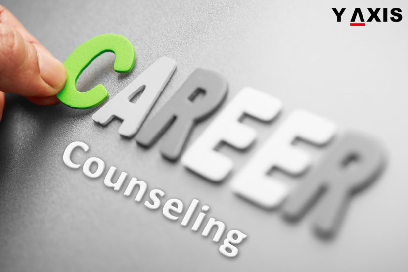 Career-counseling-would-create