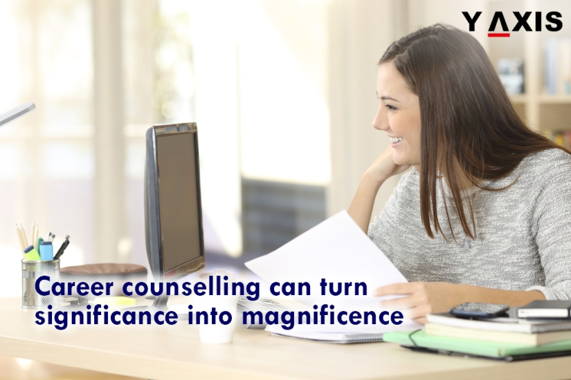 Career-counselling-can-turn-significance-into-magnificence