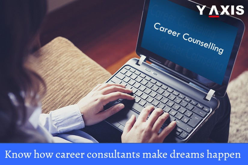 career counselling for students