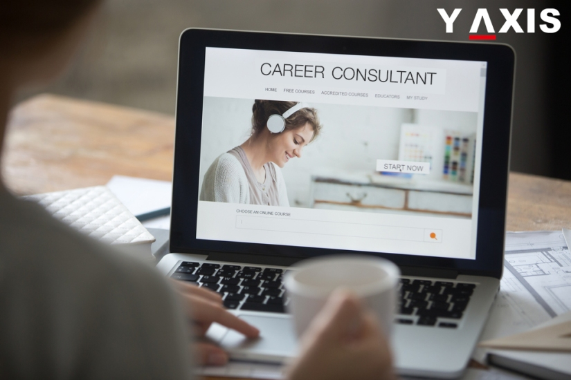 Depend-on-career-advice-which-will-help-you-create-a-bright-future
