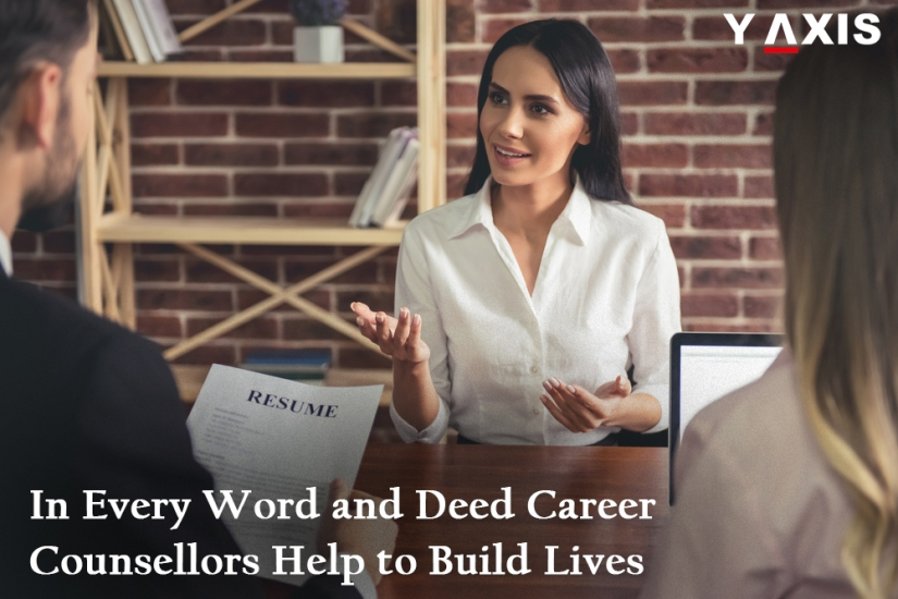 In-Every-Word-and-Deed-Career-Cousellors-Help-to-Build-Lives
