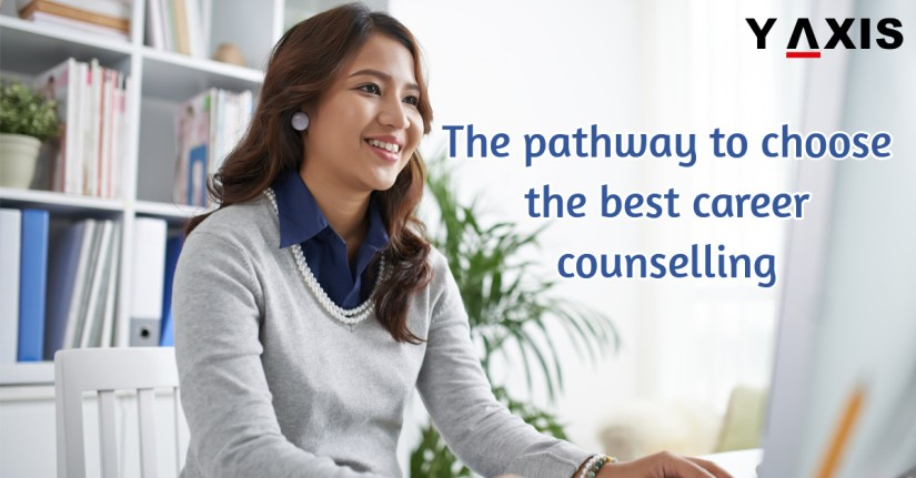 Best Career Counselling in India