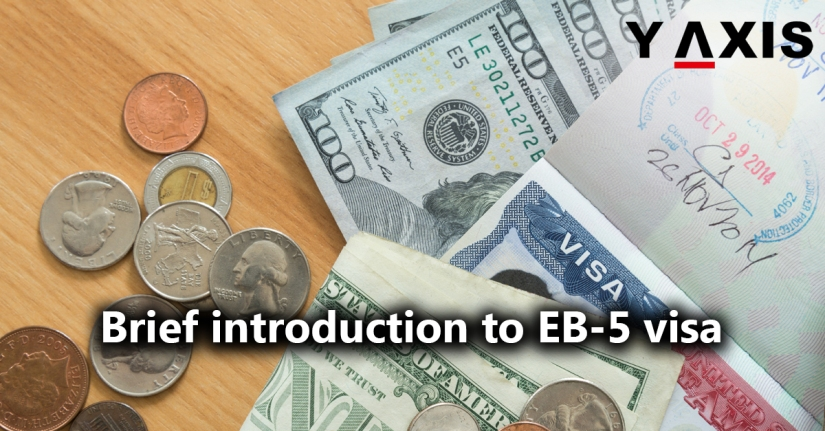 Brief-introduction-to-EB-5-visa