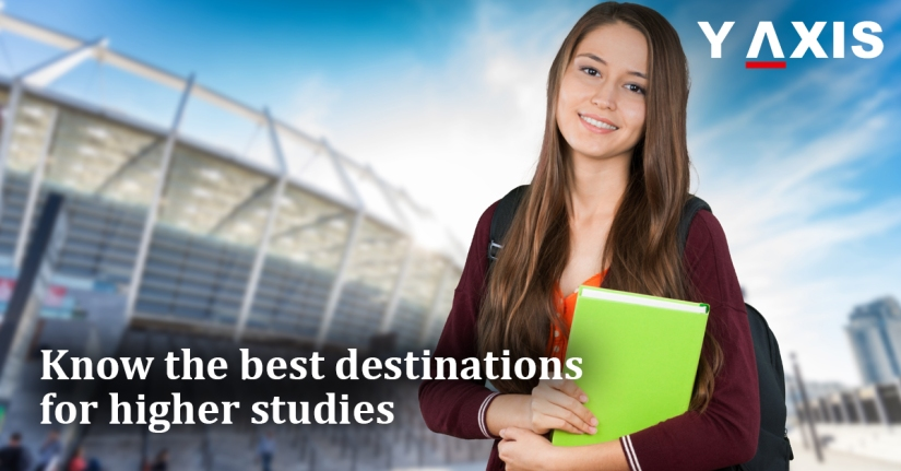 Know-the-best-destinations-for-higher-studies
