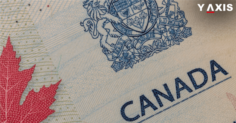 Canada Work Visa Requirements