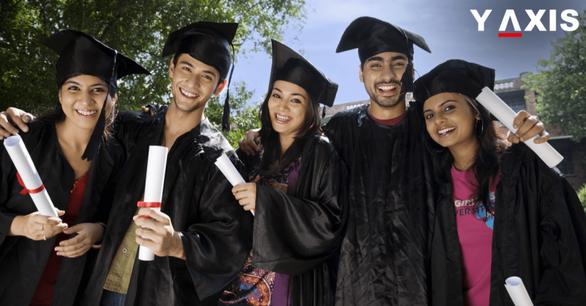 Cheapest Country to Study Abroad for Indian Students
